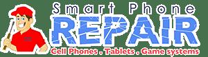 Smart Phones Repair