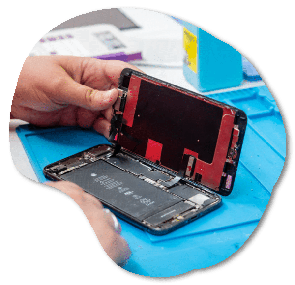 screen-repair